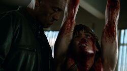 Kebo-Tortures-von-Strucker-Blood
