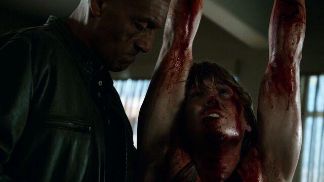 File:Kebo-Tortures-von-Strucker-Blood.jpg