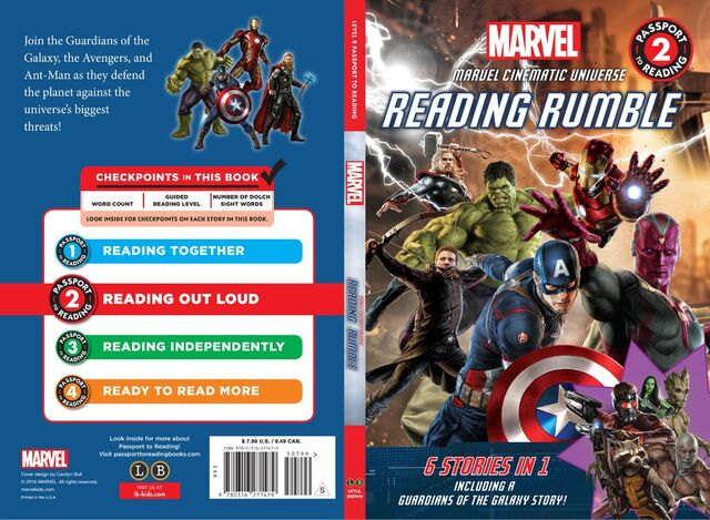 File:Marvel Cinematic Universe Reading Rumble.jpg