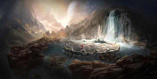 File:Thor God of Thunder Justin Yun 19a.jpg