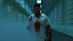 Punisher-PrisonFight-BloodAftermath