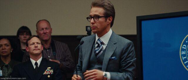 File:Suit-1.jpg