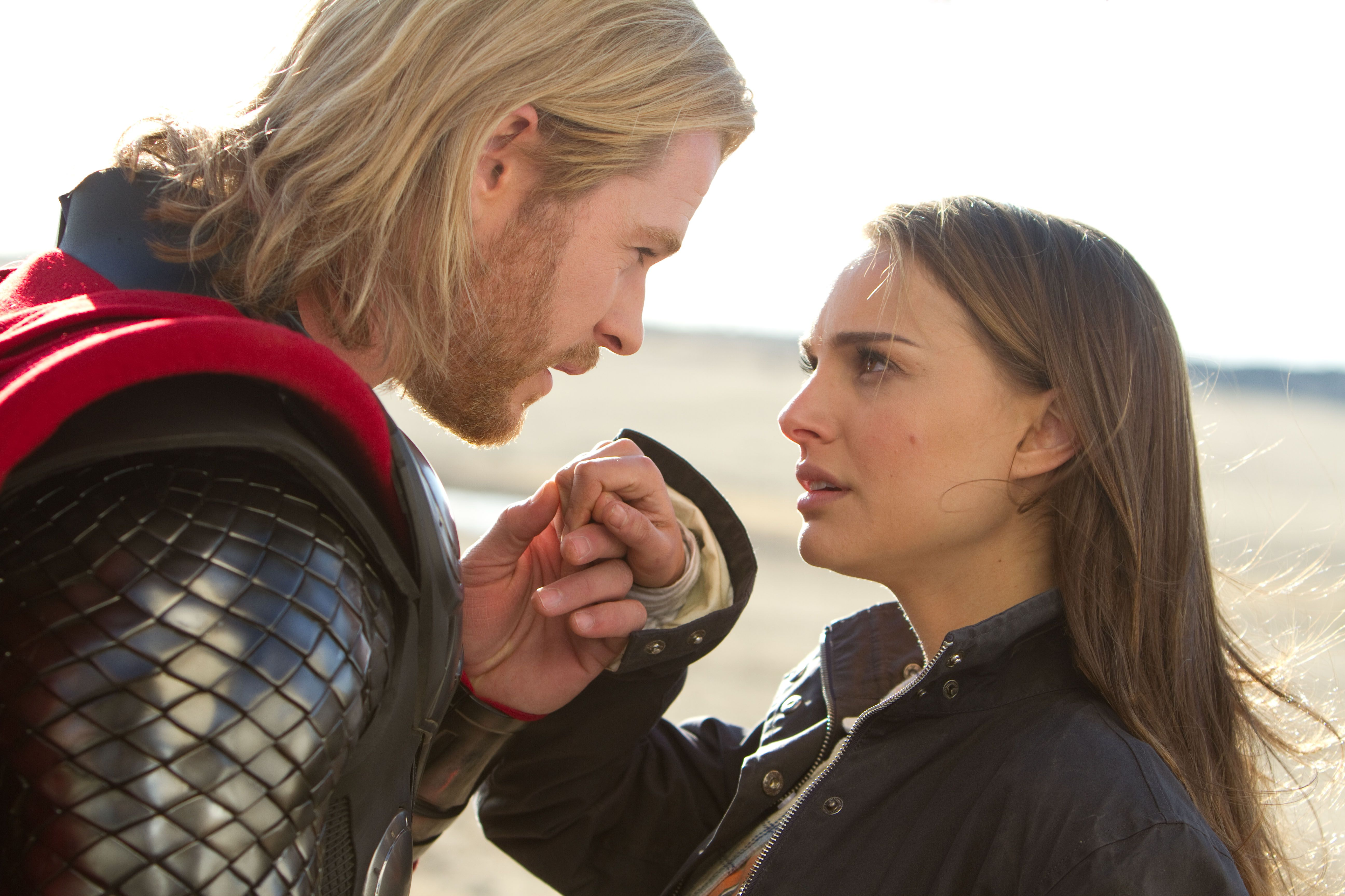 File:Thor and Jane.jpg