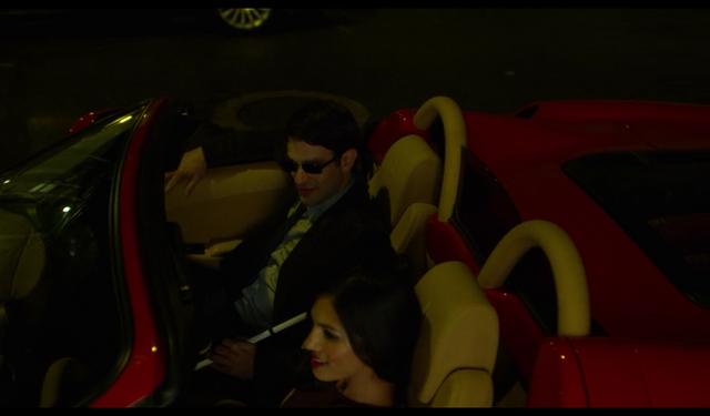 File:Elektra and Matt drive.png