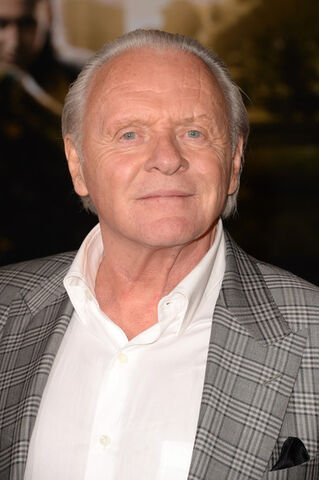 File:Anthony Hopkins.jpg