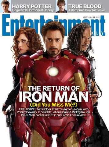 File:EW Iron Man 2.jpg