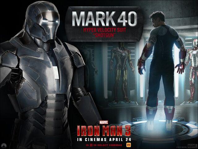 File:Mk 40 Promotional.jpg
