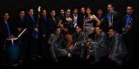 Orquesta Los Embajadores