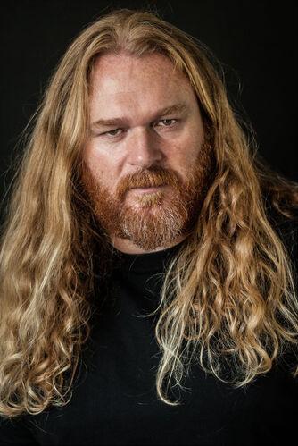 julian seager vikings
