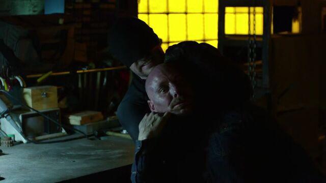 File:Melvin-Potter-fights-Daredevil.jpg