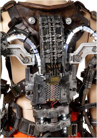 File:Whiplash-Mark-1-Armor-6.jpg