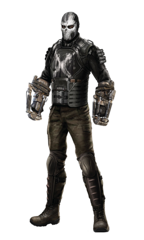 File:Crossbones CACW.png