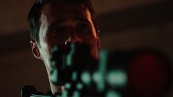 Grant-Ward-Sniper-Explosion
