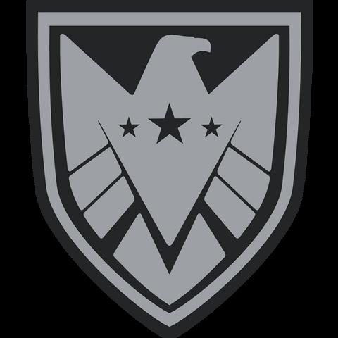 File:S.H.I.E.L.D. (Gonzales' faction).png
