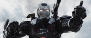 War Machine Spot18 CW 1