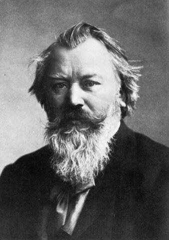 File:Johannes Brahms.jpg