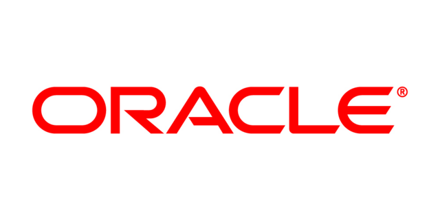 File:Oracle-logo.png