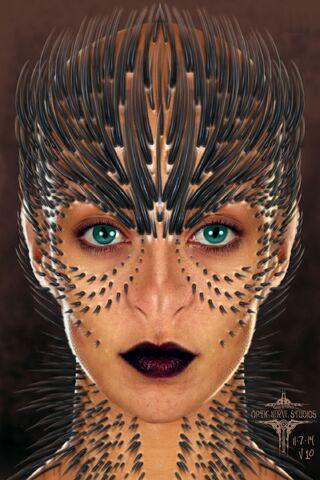 File:Raina Face Concept Art 5.jpg