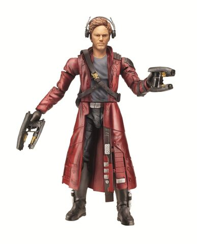 File:Star-Lord figure 4.jpg