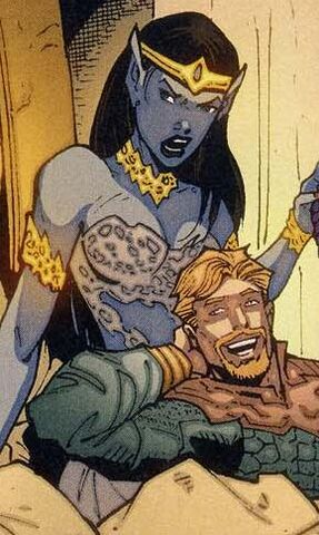File:Alflyse and Fandral.jpg