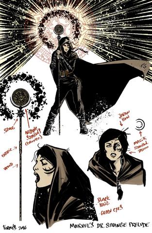 File:Doctor Strange Prelude Concept.png