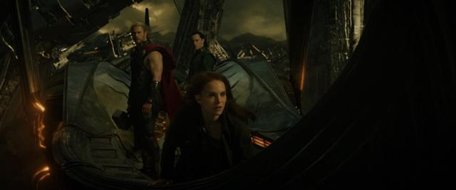 File:Thor jane loki.png
