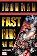 Fast Friends 2