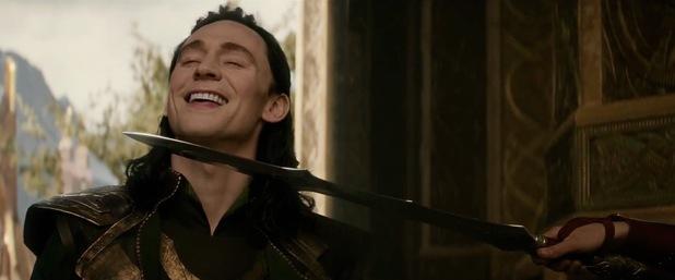 File:Loki smiles.jpg