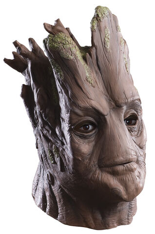 File:Groot mask.jpg
