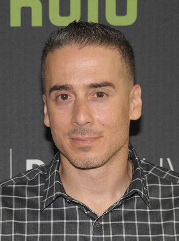 kirk acevedo instagramkirk acevedo the walking dead, kirk acevedo fringe, kirk acevedo wikipedia, kirk acevedo height, kirk acevedo, kirk acevedo imdb, kirk acevedo band of brothers, kirk acevedo oz, kirk acevedo instagram, kirk acevedo twitter, kirk acevedo grimm, kirk acevedo person of interest, kirk acevedo net worth, kirk acevedo movies and tv shows, kirk acevedo wife, kirk acevedo agents of shield, kirk acevedo chinese, kirk acevedo dawn of the planet of the apes, kirk acevedo gay, kirk acevedo facebook