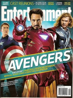 File:Avengers entertainment weekly cover.jpg