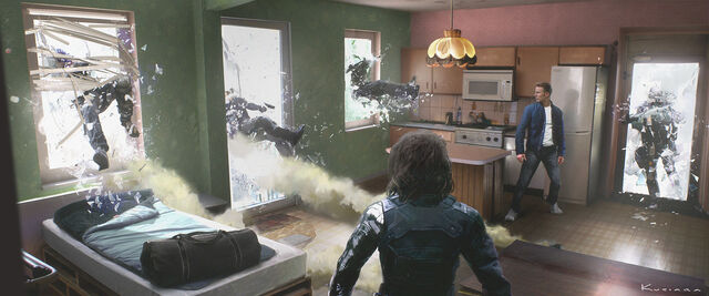 File:Bucky's Apartment Concept Art 1.jpg