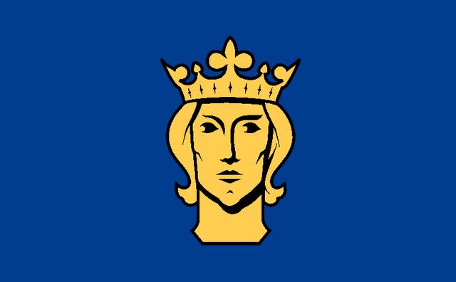 File:Flag of Stockholm.png