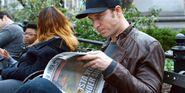 Nuke Newspaper