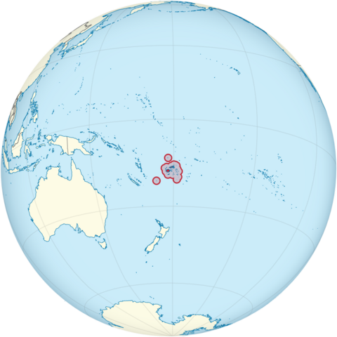 File:Map of Fiji.png