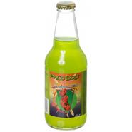 Pingo Doce Bottle