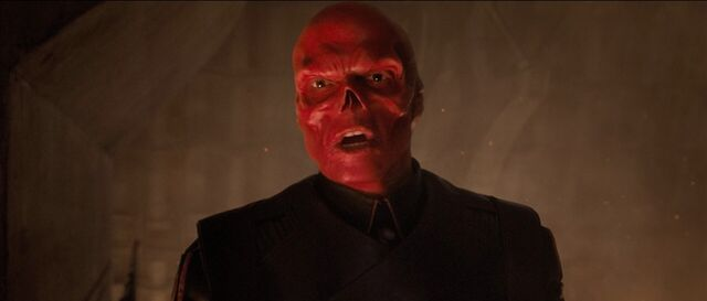 File:Red Skull face.jpg