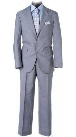 File:Tony-Stark-Monaco-Suit.jpg