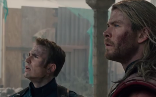 File:Cap and Thor.png