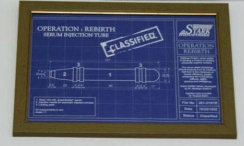 File:Captain-America-The-First-Avenger-Super-Serum-Vial-Blueprint-1.jpg