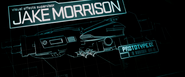 Chitauri Gun Evolution 12