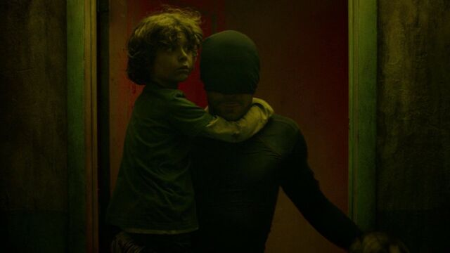File:Daredevil-rescues-boy.jpg