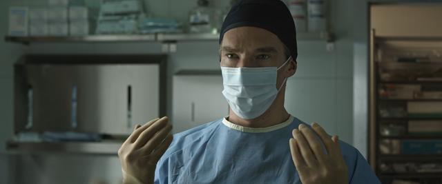 File:Doctor Strange Teaser 10.png