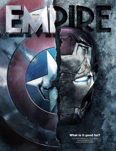 File:Civil War Empire 2.jpg
