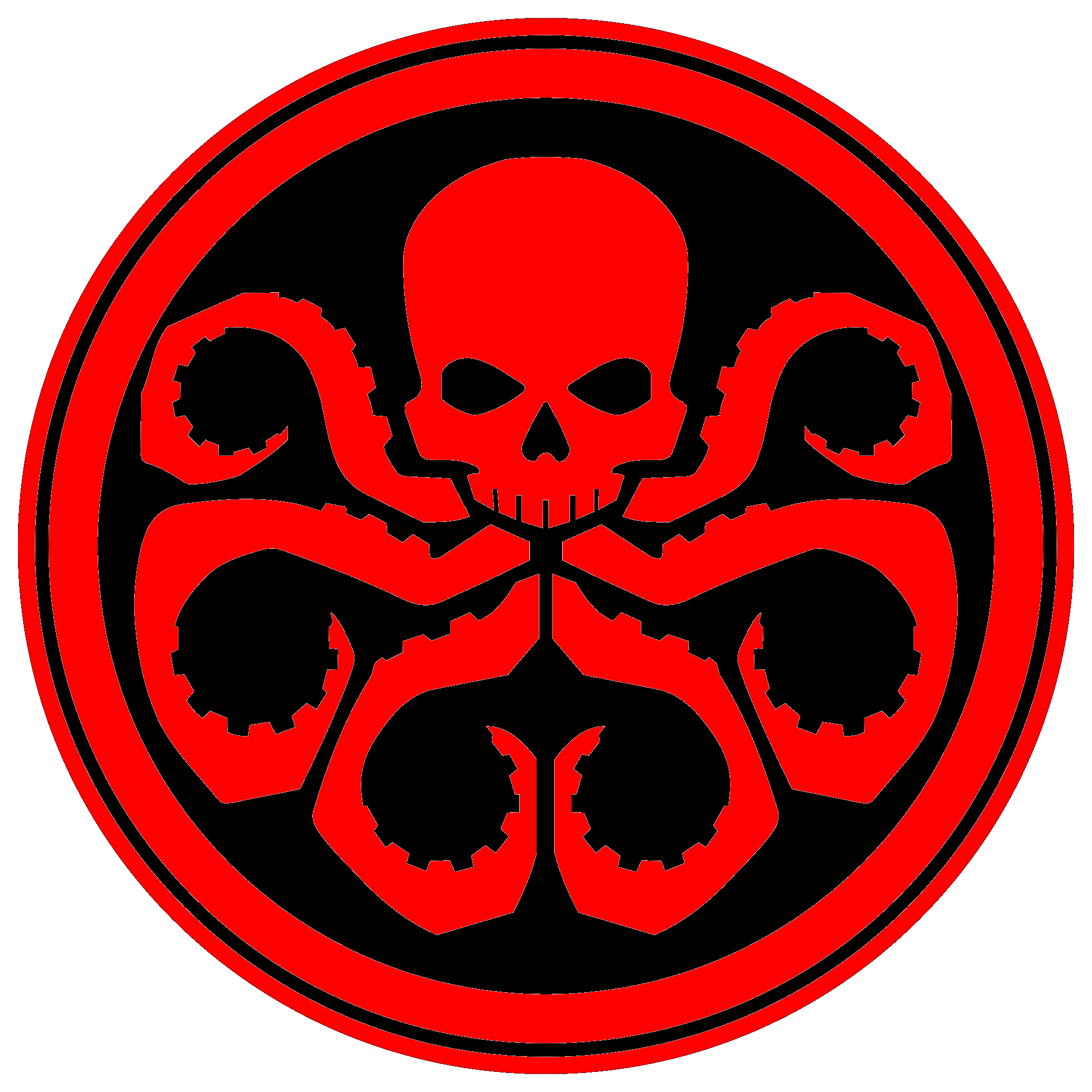 Image result for hydra