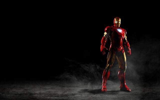 File:Iron-Man-Movie.jpg