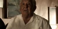 Ernesto (Barber)
