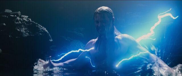 File:Thor-Pool-of-Secrets-Lightning.jpg