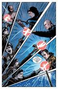 Doctor Strange Prelude 13