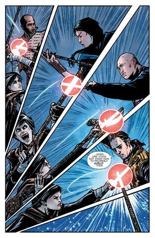 File:Doctor Strange Prelude 13.jpg